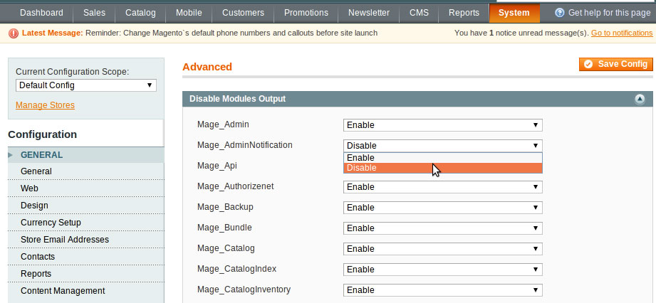 Custom actions in Magento Catalog Price Rules. Price rule based on cost.
